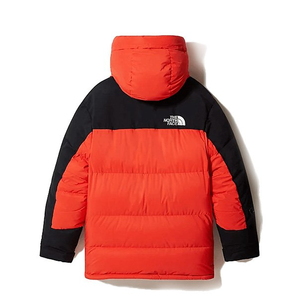 the north face 94 retro himalayan (nf0a4qypr15)