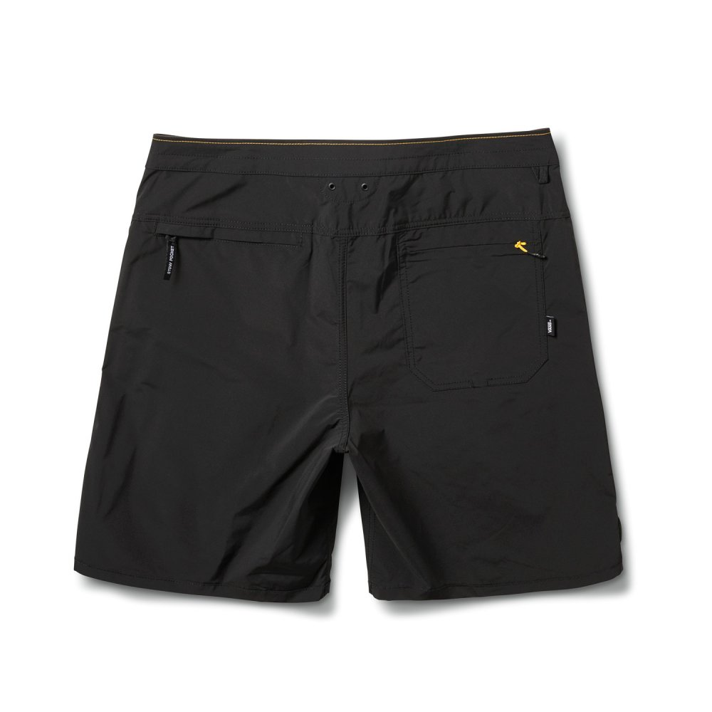 vans x national geographic voyage short (vn0a3hv2yqp)