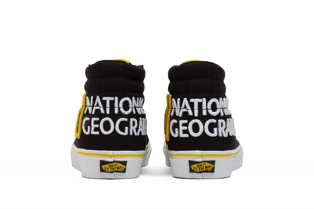 vans x national geographic ua sk8-hi reissue 13 (vn0a3tkpxhp)