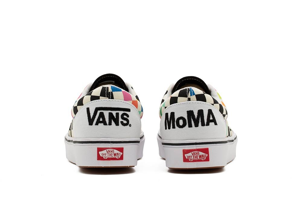 vans by momaua comfycush era (vn0a3wm91pj1)