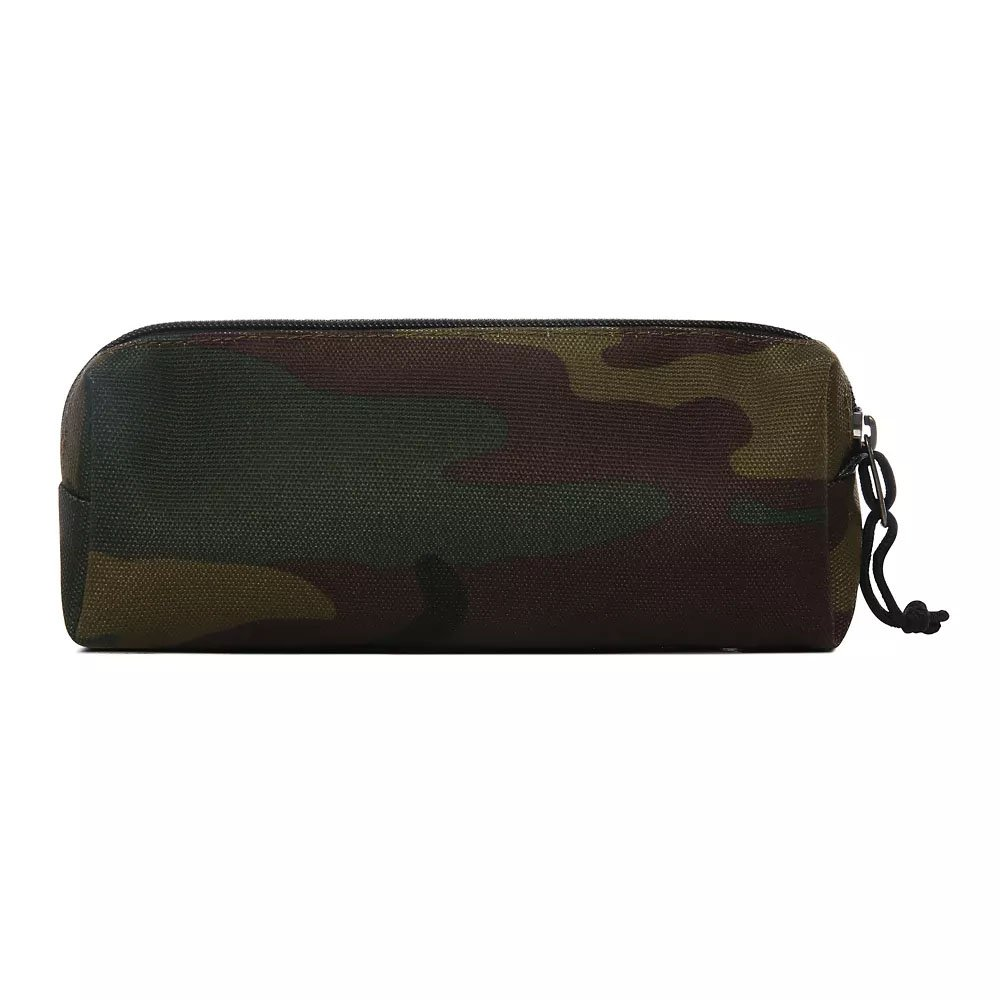 vans otw pencil pouch multikolor
