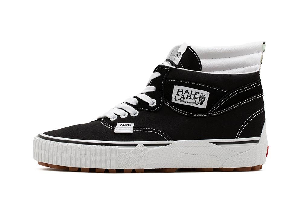 vans vault cut and paste cap mash lx (vn0a4uwpiju)