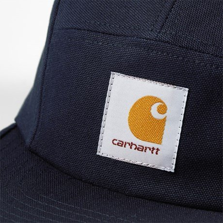 carhartt wip backley cap (i016607-1c00)
