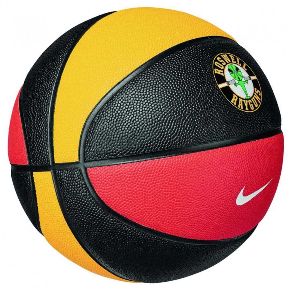 nike basketball 8p explrayguns (n.100.2842.057.07)