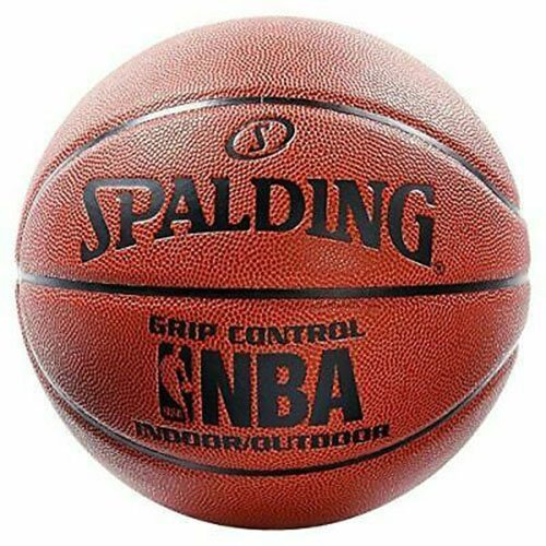 spalding nba grip control in/out (29321745773)