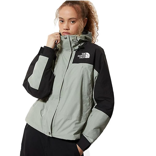 the north face k2rm dryvent (nf0a531ohdf)