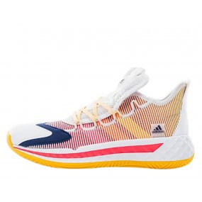 adidas pro boost low (fw8653)