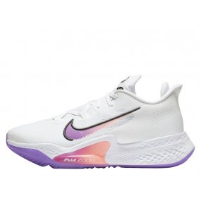 nike air zoom bb nxt (ck5707‑100)