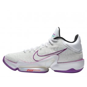 nike zoom rize 2 (ct1495‑100)