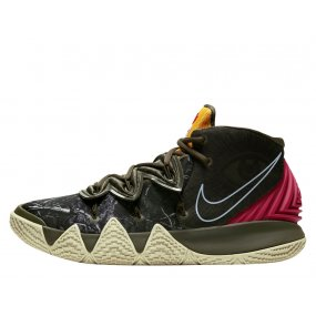 """nike kybrid s2 """"what the"""" (cq9323‑300)"""