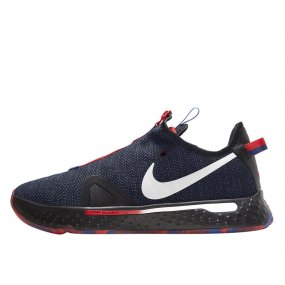 """nike pg 4 """"clippers"""" (cd5079‑006)"""