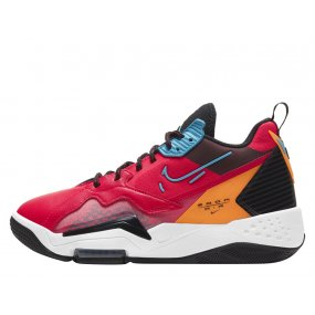 air jordan zoom '92 women's (ck9184‑600)