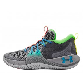 """under armour embiid one """"gamertag"""" (3024114‑106)"""