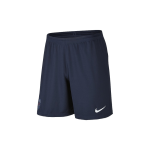 spodenki nike paris saint-germain stadium h (847271-429)