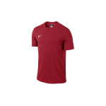 koszulka nike team club blend junior (658494-657)