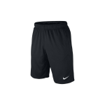 spodenki nike libero knit junior (588403-010)
