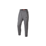 nike nsw tech fleece (861679-091)
