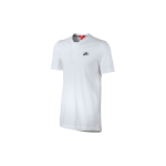nike nsw gsp polo (832214-100)