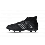 "adidas predator 18.1 fg junior ""shadow mode"" (cg6467)"