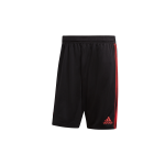 spodenki adidas manchester united (cw7601)