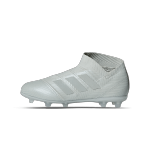 "adidas nemeziz 18+ fg junior ""spectral mode"" (db2345)"
