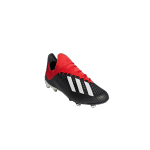 "adidas x 18.1 fg junior ""initiator pack"" (bb9351)"