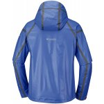 columbia outdry ex gold azul carbon