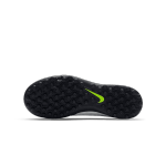 "nike hypervenom phantomx 3 club tf junior ""just do it"" (aj3790-107)"