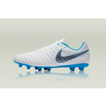 "nike tiempo legend 7 club fg ""just do it"" (ah7251-107)"