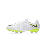 "nike hypervenom phantom 3 academy fg junior ""just do it"" (aj4119-107)"
