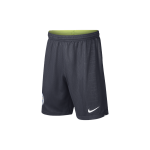 spodenki nike manchester city 18/19 a breathe stadium junior (894473-475)
