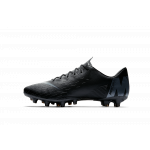 "nike mercurial vapor 12 pro ag-pro ""stealth ops"" (ah8759-001)"