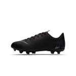 "nike mercurial vaporx 12 academy gs fg/mg junior ""stealth ops"" (ah7347-107)"