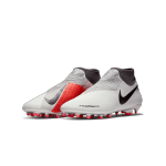 "nike phantom vision pro df fg ""raised on concrete"" (ao3266-060)"