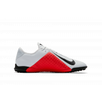 "nike phantom vision academy tf ""raised on concrete"" (ao3223-060)"