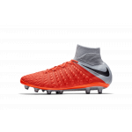 "nike hypervenom phantom 3 elite df ag-pro ""raised on concrete"" (aj3819-600)"