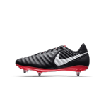 "nike tiempo legend 7 academy sg ""raised on concrete"" (ah7250-006)"