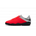 "nike hypervenom phantom 3 academy tf junior ""raised on concrete"" (aj3797-600)"
