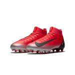 "nike mercurial superfly 6 academy gs cr7 fg/mg ""built on dreams"" junior (aj3111-600)"