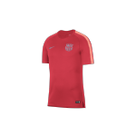 koszulka nike fc barcelona breathe squad top (894294-691)