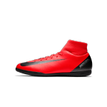 "nike mercurial superfly 6 club cr7 ic ""built on dreams"" (aj3569-600)"