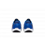 "nike phantom vision academy in junior ""always forward"" (ar4345-400)"