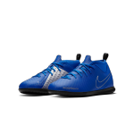 "nike phantom vision club df ic junior ""always forward"" (ao3293-400)"