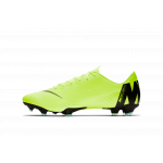 "nike mercurial vapor 12 pro fg ""always forward"" (ah7382-701)"