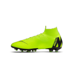 "nike mercurial superfly 6 elite ag-pro	""always forward"" (ah7377-701)"