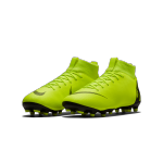 "nike mercurial superfly 6 academy gs fg/mg junior ""always forward"" (ah7337-701)"