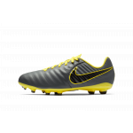 "nike tiempo legend 7 pro fg ""game over"" (ah7241-070)"