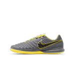"""nike tiempo lunar legend 7 pro ic """"game over"""" (ah7246-070)"""
