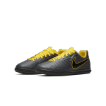 "nike tiempo legend 7 club ic junior ""game over"" (ah7260-070)"