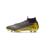 "nike mercurial superfly 6 elite fg ""game over"" (ah7365-070)"